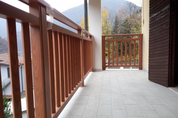balconi-1C40D354D-55EE-868B-24FF-3D6C5E0033D6.jpg