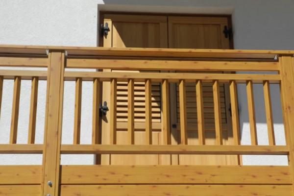 balconi-1DD4C0ACC-5FA8-FF43-2548-DEA282B7FE62.jpg
