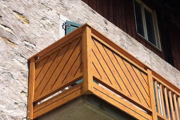 balconi-20E5080A6-23CF-A415-B40C-675BED63C855.jpg