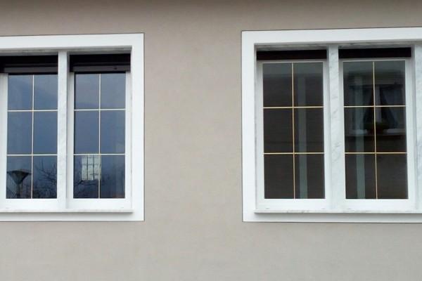 finestre-38645F63C-1BF8-3CA7-BC4D-465381242D67.jpg