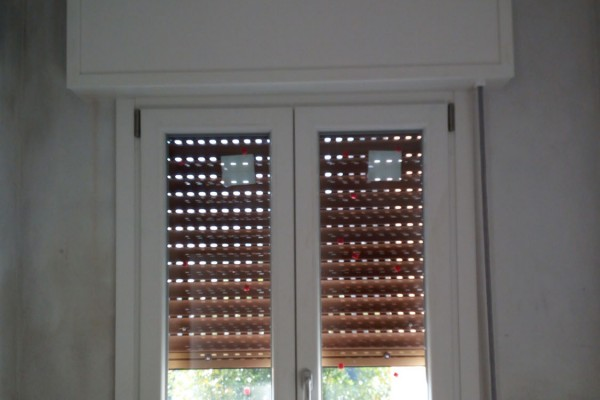 finestre-9D116861B-FE3B-690B-F2B7-0E693F7580BC.jpg