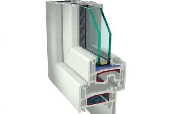 essenziale-finestra-in-pvc-serie-8000-essenziale-anta-74mm-telaio-74mm401794D8-7328-C923-8248-A9A54CA54A60.jpg