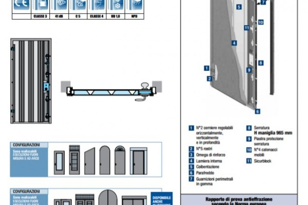 linea-top3DFB0B99-194B-54DA-4562-5FEAA771477A.jpg