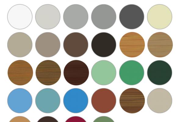 colori-disponibili-struttura16FEF310-3C8D-A3EE-E95F-37D62712EDC0.png