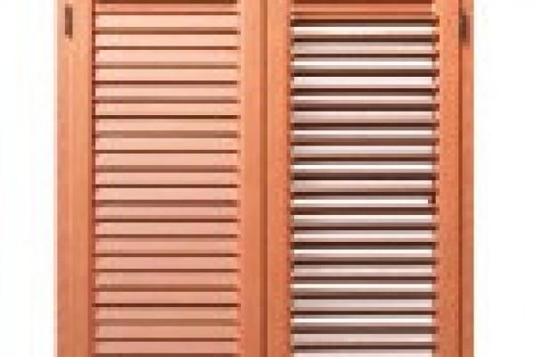 persiana-adriatica-telaio-a-lamelle-orientabiliEF6E5CAA-118E-C97C-42B9-239800783ABC.jpg