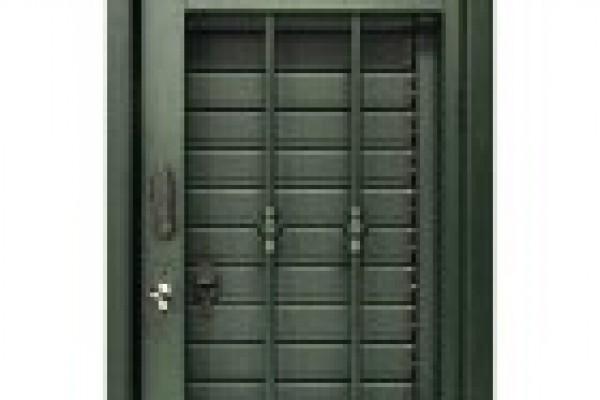 persiana-combinata-persiana-e-grata-di-sicurezzaD906B2CA-64FB-403A-0085-947C65ABE60F.jpg