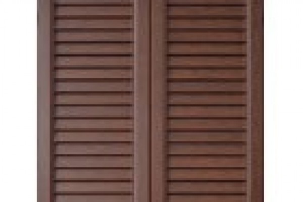 persiana-ligure-murare-a-lamelle-orientabiliCA94DCB1-73C8-6D97-9404-54373DF7FF6A.jpg
